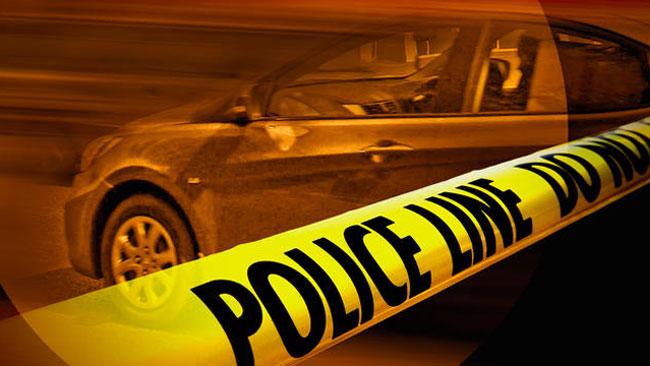 policia-crimenes-en-arizona-aumento-de-criminales-en-la-ciudad-telemundo-arizona (2)2