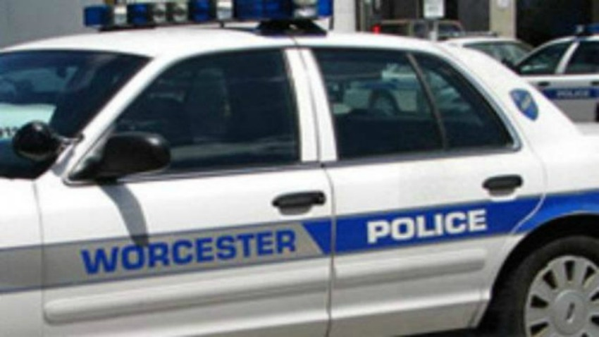 policia-worcester