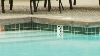 pool-generic-drowning-042216