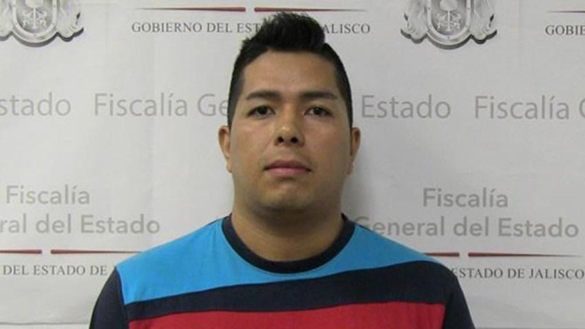 presunto-narco-detenido