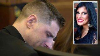 revere-teacher-murder-trial