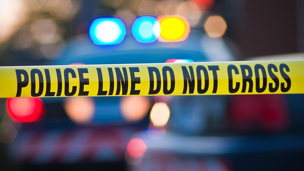 Autoridades investigan hallazgo de hombre baleado en Lawrence