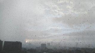 shutterstock_693457633-boston-rain-generic