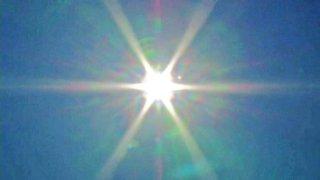 sun-generic