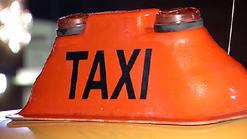 taxi 9 jun