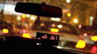 taxi-cab-generic11