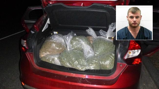 tlmd_auburn_marihuana_carro_2_portada