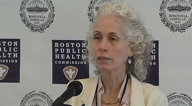 tlmd_barbara_ferrer_boston_public_health_commission
