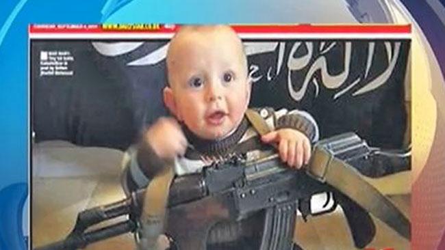 tlmd_bebe_yihad_ok