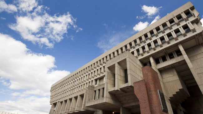 tlmd_boston_city_hall_shutterstock_42054493