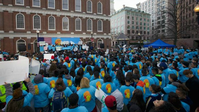 tlmd_boston_rally_77000_children_schools_2_3