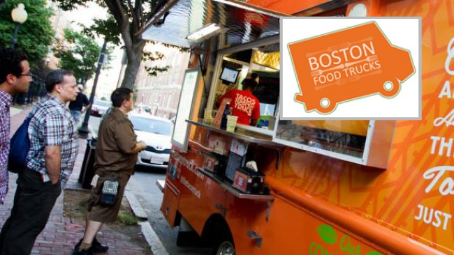 tlmd_boston_thetacotruck_boston_food_trucks