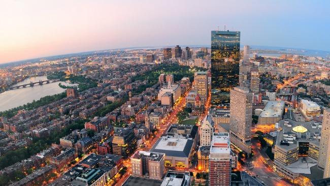 tlmd_calle_boston_shutterstock_146392976