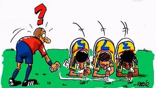 tlmd_caricatura_belgica_ok