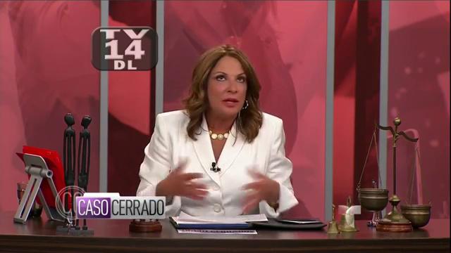 tlmd_cc_esposo_cerdo_veredicto