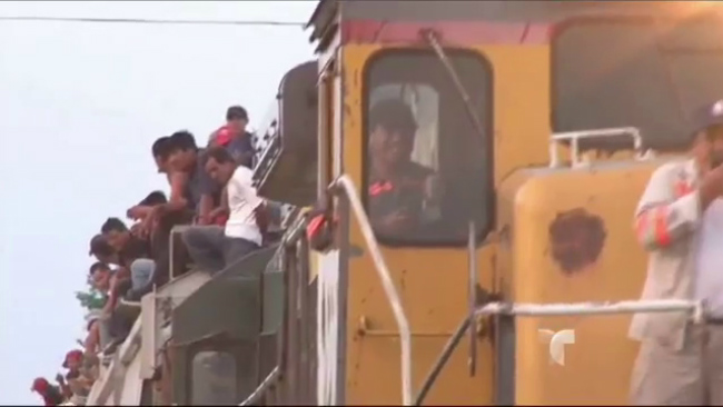 tlmd_crisishumanitariafronterainmigracion