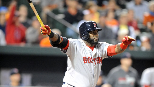 tlmd_david_ortiz_red_sox_medias_rojas_boston