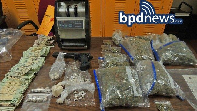 tlmd_dorchester_julio_figueroa_arrestado_droga