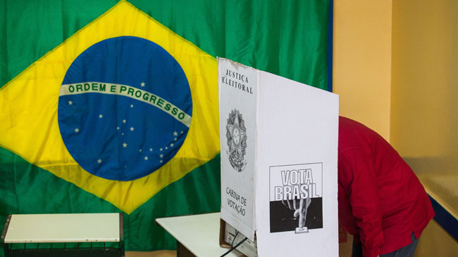 tlmd_elecciones_brasil1