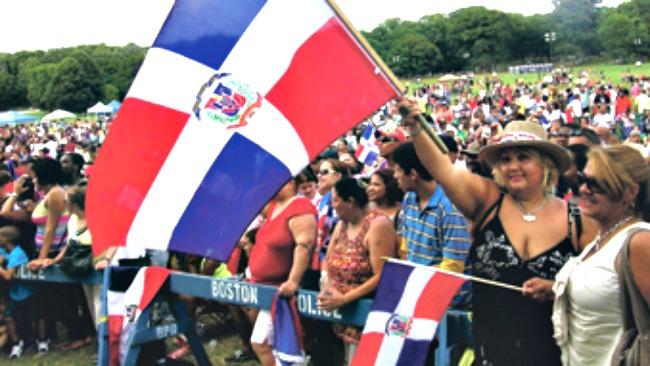 tlmd_festival_dominicano_agosto_2012_017