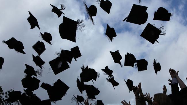 tlmd_graduacion_az