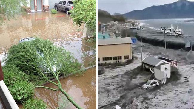 tlmd_haarp_estados_unidos_programa_que_causa_polemica_por_huracanes