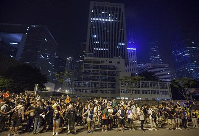tlmd_hong_kong_protestasm