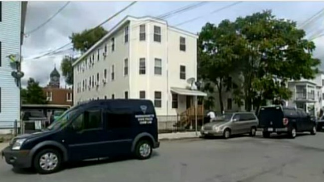 tlmd_lawrence_asesinato_mujer_springfield_street