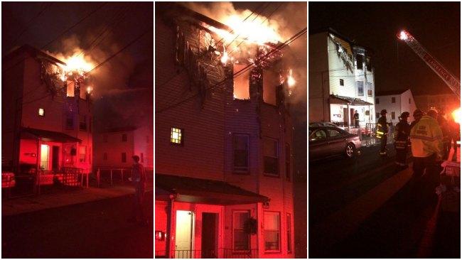 tlmd_lawrence_incendio_phillips_street