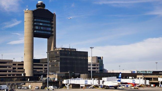 tlmd_logan_airport_boston_shutterstock_145225099