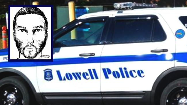 tlmd_lowell_asesinato_hermanos_callahan