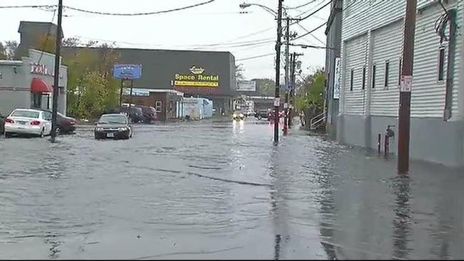 tlmd_lynn_inundacion