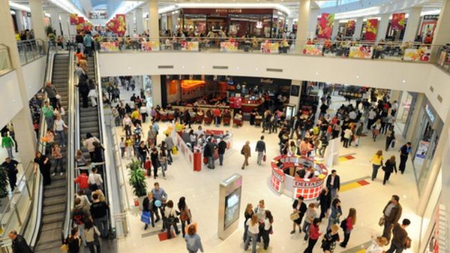 tlmd_mall_centro_comercial_compras_shutterstock_162600002