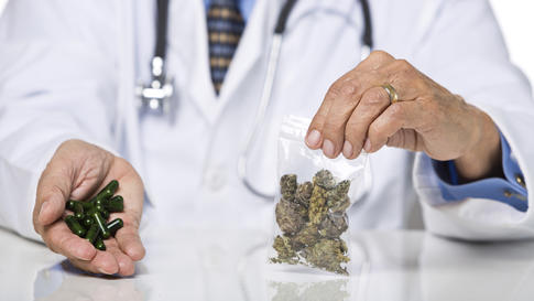 tlmd_marihuana_medicinal_getty_generica