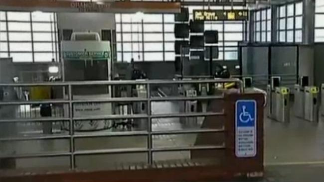 tlmd_mbta_massachusetts_avenue_station