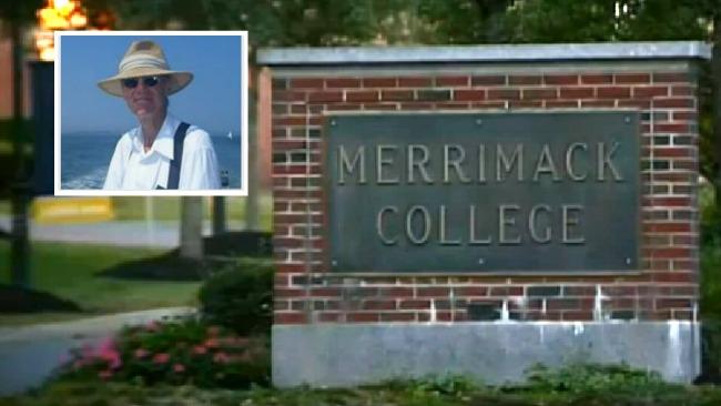 tlmd_merrimack_college_profesor_gary_spring