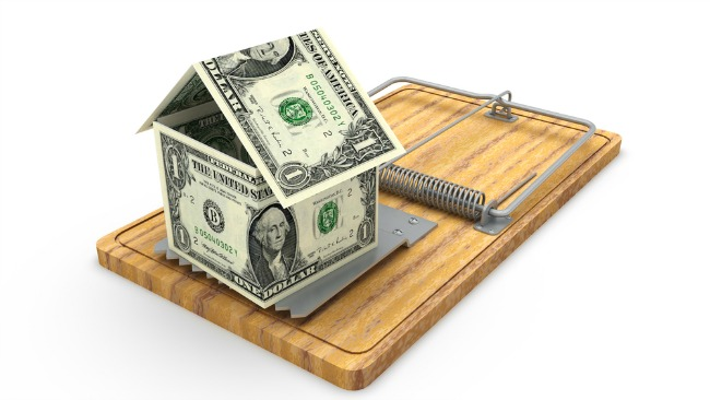 tlmd_mortgage_scam_shutterstock_173807207