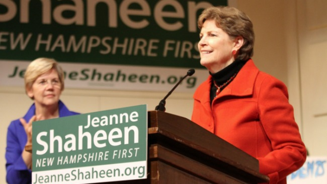 tlmd_new_hampshire_jeanne_shaheen