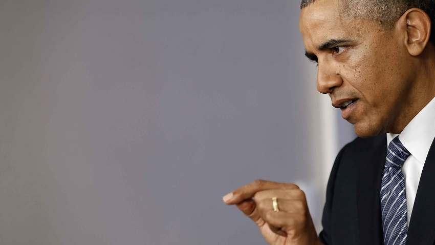 tlmd_obama_crisis_en_la_frontera
