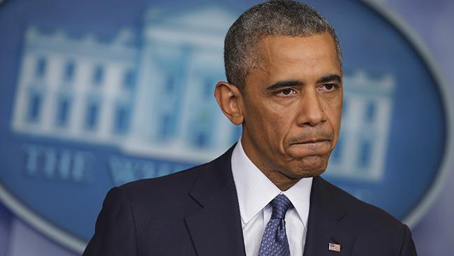 tlmd_obama_statement_inmigracion_economia