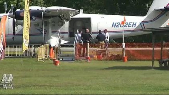 tlmd_pepperell_skydiving_accident