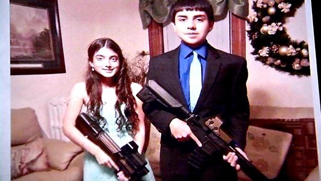 tlmd_plymouth_adolescentes_suspendidos_escuela_foto_facebook_armas_1