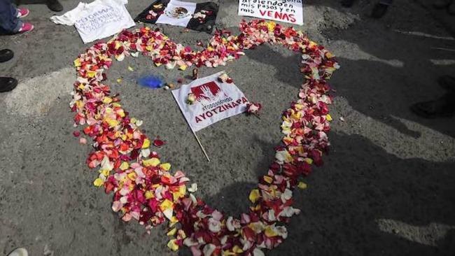 tlmd_protesta_ustired2_eeuu_mexico_ayotzinapa