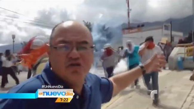 tlmd_reportero_raul_torres_telemundo_violencia_guerrero
