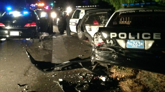 tlmd_rockland_police_choque_texting_driver_1