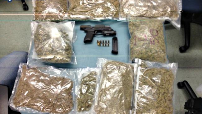 tlmd_roslindale_ruddy_pimentel_marhuana_boston_police