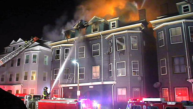 tlmd_roxbury_incendio_winthrop_street