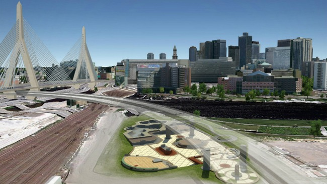tlmd_skatepark_boston_zakim_bridge_charlesriverconservancy28crc29_4