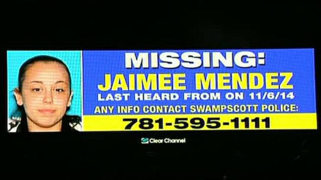 tlmd_swampscott_jaimee_billboard