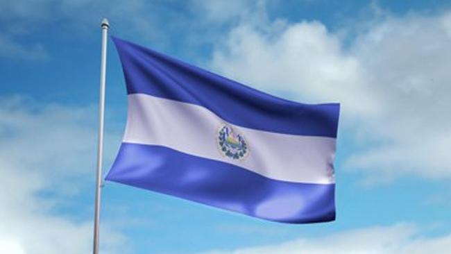 tlmd_tlmd_elsalvador_flag